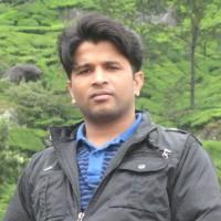 Kunal Kumar from Bangalore