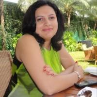 Kanchana Banerjee from Gurgaon