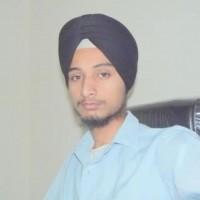 Harpal Singh from Jalandhar