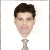Jayeshkumar Gujrati from Nasik