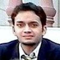 Abhay Kumar from Dehradun