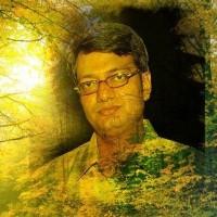 dr.neeraj  from baran,rajasthan