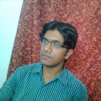 Mohd Aktar from Hyderabad