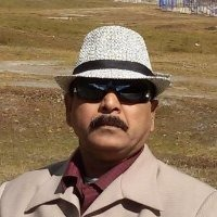 Uttam Chakraborty