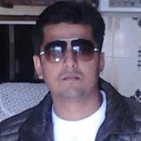 MUKESH MAMTORA from MUMBAI