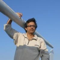 Rajesh Asarpota