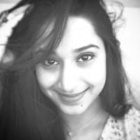 Swati Dixit from Atlanta, Bangalore