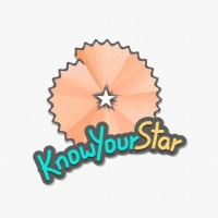 KnowYourStar from Bengaluru