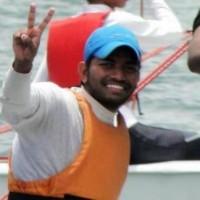 Prasad Shelar from Mumbai
