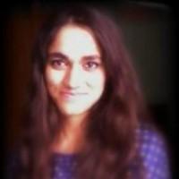 Susmita Ganguly from Kolkata