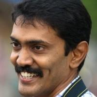 Ram N from Chennai
