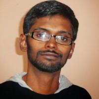 Raja from chennai