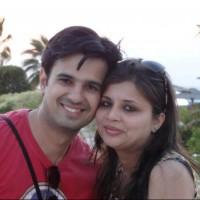 Mridul Karkara from Delhi