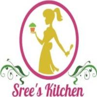 sreelakshmi kitchen
