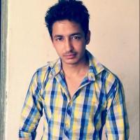 sanjay choudhary from jaipur