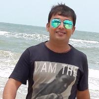 Rahul Kumar from Mumbai