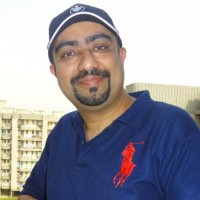 Pawan Soni from Chennai, Bangalore, Mumbai, NCR, New Delhi