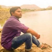 Shivam Goswami from Mumbai