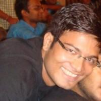 RSV from Delhi