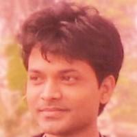 Pankaj Jyoti Mahanta (পংকজ জ্যোতি মহন্ত) from Guwahati