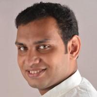 Hari Shanker R from Thiruvananthapuram