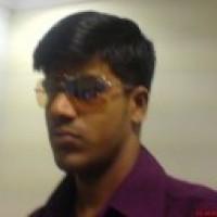 Parthipan P from Chennai