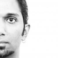 Sunish Sebastian from Chennai