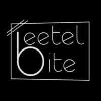 Beetel Bite