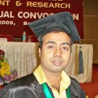 Sanat singha from kolkata