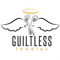 Guiltless Foodies from Mumbai