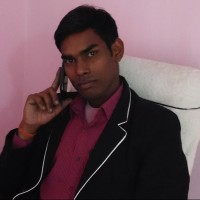 Prakash Kumar Nirala from BiharSharif