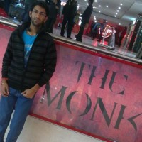 Mayank  from Gurgaon