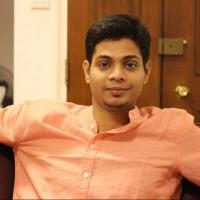 Sanjay Madhavan