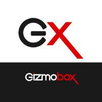 Gizmobox from Nashik