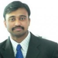 Narayanan from Chennai