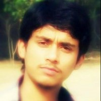 Sumit Jha from Ghaziabad