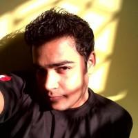 Suroor Wijdan from New Delhi