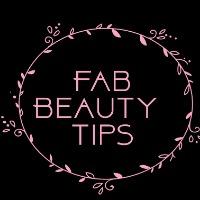Fab Beauty Tips from MUMBAI