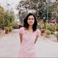 rashika from new delhi