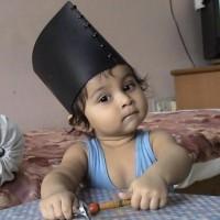 DR.MAULIK SHAH from JAMNAGAR