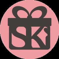 Shatakshi K from Kolkata