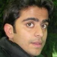 Rajiv Dingra from Mumbai