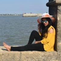 Swati from Noida