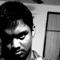 Yash Vardhan from Ranchi