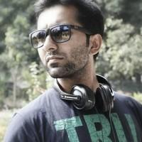 Aurindam from Kolkata