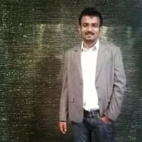 Rishi from Pune