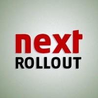 Nextrollout from New Delhi