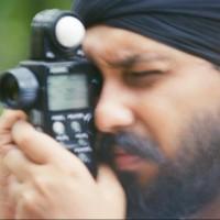 Paramvir Singh from Mumbai