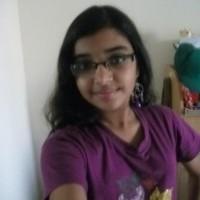 Surabhi Sunil