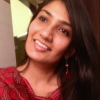 Renu from Bangalore